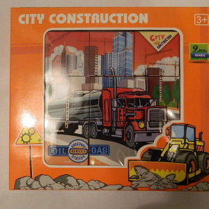 city construction 1
