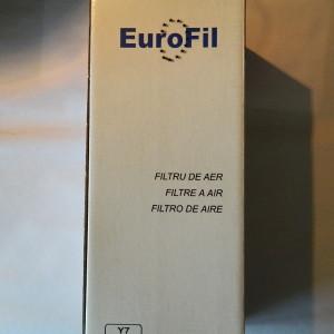filtru aer 1