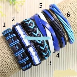albastru 2